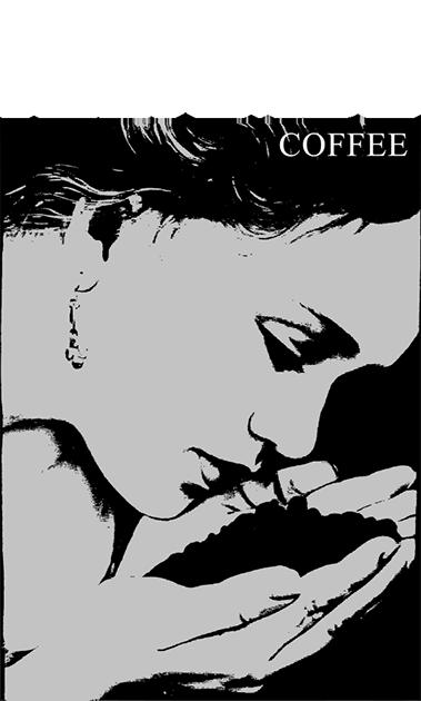 Kilambe Coffee
